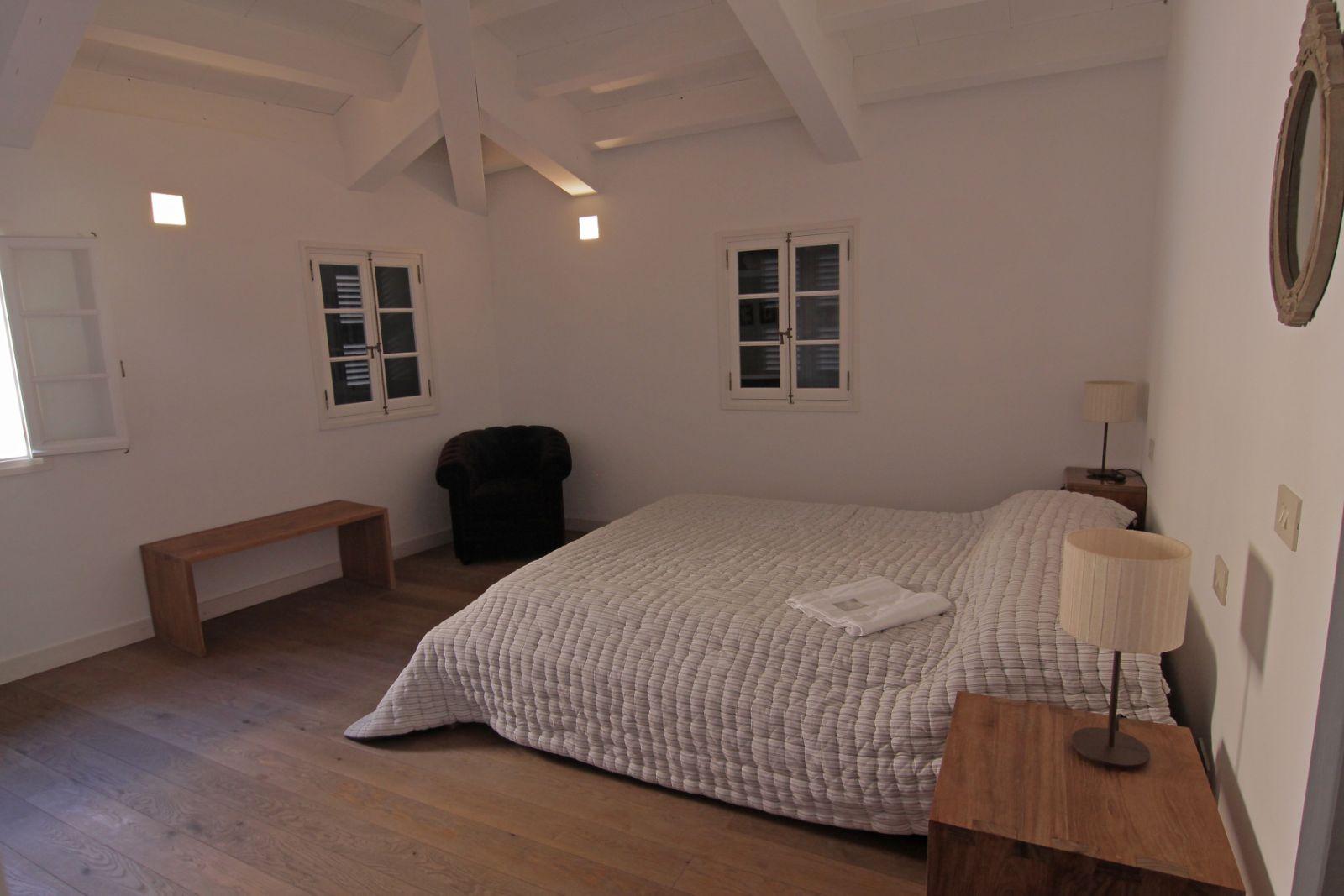Bohemi Apartment - Hotel Tres Sants Rooms